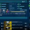 ガンダムとG-3ガンダム