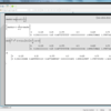TI-Nspire & Lua / 古典的ルンゲクッタ法 2 / 何ステップかを一度にまとめて計算する
