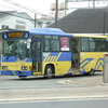 近鉄バス羽曳野線91系統(高鷲駅前→桃山台二丁目→高鷲駅前)