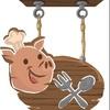 肉卸直営店ぶたいちのおすすめはお茶漬け?【帯広豚丼ブログ16】