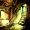 【無料/フリーBGM素材】洞窟、ダンジョン、ルーン『古の遺跡』ファンタジーRPG