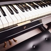 保育士とピアノについて