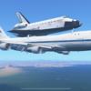 JALのA350XWBの3号機「エコグリーン」がデリバリーされました!