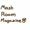 【お知らせ】「きの文」から「MASH-ROOM Magazine」へ