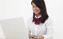 茨城高等学校・中学校、オンライン英会話「DMM英会話」を英語授業で導入開始