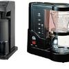 ドリップ式コーヒーメーカーが世界のコーヒー消費を支えている