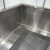 日豪合同セミナー 第38回に参加してきました  女性の皆様、これが昭和の男子トイレ