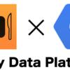 チーム開発のためのデータウェアハウスアーキテクチャ