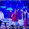 【動画】Hey!Say!JUMPがFNSうたの夏まつり2018に出演!