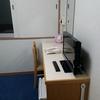 北海道 旭川市 ホテルトレンド旭川 / 「安い順」で一番最初に出てきた宿
