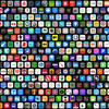 2016年に使い始めて、今も使い続けている便利なアプリ10