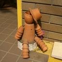貧乏サラリーマンのセール巡り