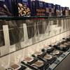京都でバレンタインチョコレートを買うならココ!おすすめ3選!