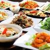 【オススメ5店】清水駅周辺~草薙(静岡)にある台湾料理が人気のお店