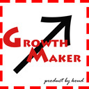 Growth Maker