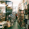 本屋・書店のアルバイトってどんなことするの?