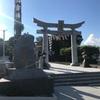 【長崎県佐世保市】住吉神社