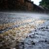 西日本大雨被害に対して僕たちができること
