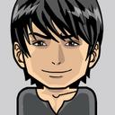 Masato Nagai's Blog