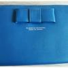 【21w4d】アフタヌーンティーの母子手帳ケースが届きました