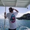 TRANS/橋/ことば part 4 by Tomoco