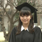 続㊵眞子様@インターナショナルスクール+ICU卒でTOEIC950って馬鹿ですよ