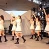 ★注目 クルマでライブ観戦!広島7/23-26《Drive in LIVE! route~2~》無事終了
