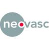 株購入第10弾 ◆【NVCN】ネオバスク  Neovasc Inc◆NASDAQ