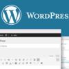 WordPressに投稿する時に初心者がまず知っておくべきHTMLタグ10個