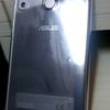 ASUS ZenFone 5  を購入、それまでの経緯を書いてみます。