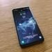 docomo - Galaxy S9 SC-02K 機種変更