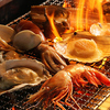【オススメ5店】恵比寿・中目黒・代官山・広尾(東京)にある小料理が人気のお店