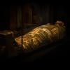 オランダから渋谷にミイラがやって来る!「古代エジプト展」