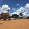 モザンビーク秘境の地で行くべき!?お店を紹介