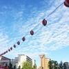 求められる町内会のアップデート!渋谷区が町内会をサポートする条例を制定