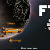 FTL:Faster Than Lightっていう1000回死ねるスペース艦これの話をしよう。