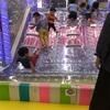Yu Kids Island 立川
