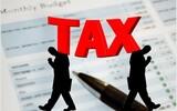 消費税増税!我が家は何を節約しようかを検討