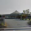 富山県60人感染、県内最大のクラスター発生場所!富山県射水市の障害者支援施設「いみず苑」