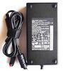 ADP-180MB 180W ACER ノート PC 互換 AC アダプター 充電器