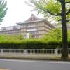 奈良にある日本一の宗教都市、天理市に行ってきたら、そのあまりの宗教色に驚いた!
