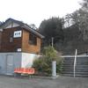 山田線-8:箱石駅