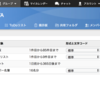 サイボウズLiveで共有しているPTAの情報を「サイボウズOffice」に移行してみる【実録】