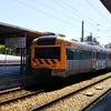 【数ユーロくらい気前よく払っとけ】ポルトガルの鉄道旅で一等車に乗るべき5つの理由