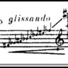 『牧神の午後への前奏曲』のハープ誤植について