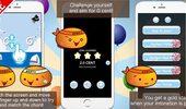 🎤音程を良くする画期的なアプリ『ハモってね Harmonize (ハーモナイズ)で音痴を直そう!』の紹介
