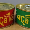 手土産やちょっとした贈り物におすすめ♪おしゃれなサバ缶【サヴァ缶】