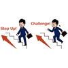 元転職エージェントが教える失敗しない転職活動のやり方