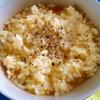 ひとりご飯にもおすすめ!白ご飯を美味しく食べる超簡単レシピ3選
