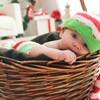 生後3ヶ月の娘がミルク拒否!イオンで初めて育児相談してみました。